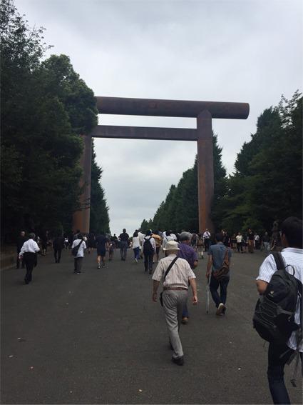 靖國神社.jpg